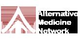 AltMed Network