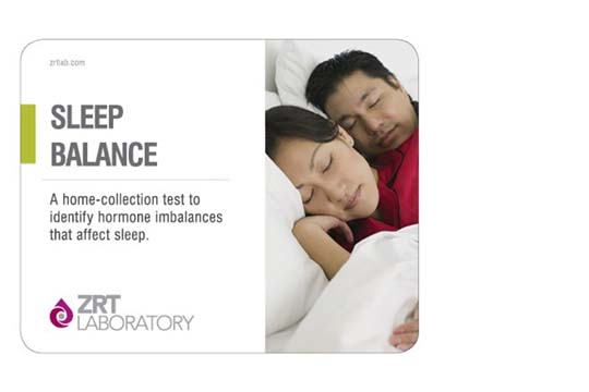 Sleep Profiler Test - 0425